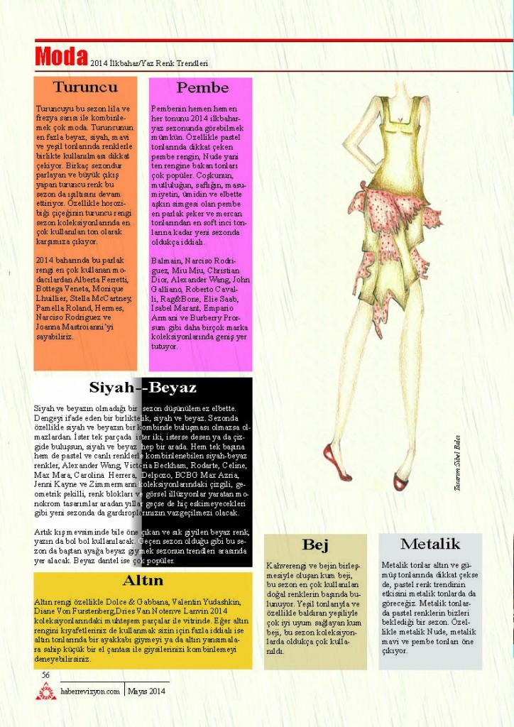 Haber Revizyon 2014 MAYIS moda 3