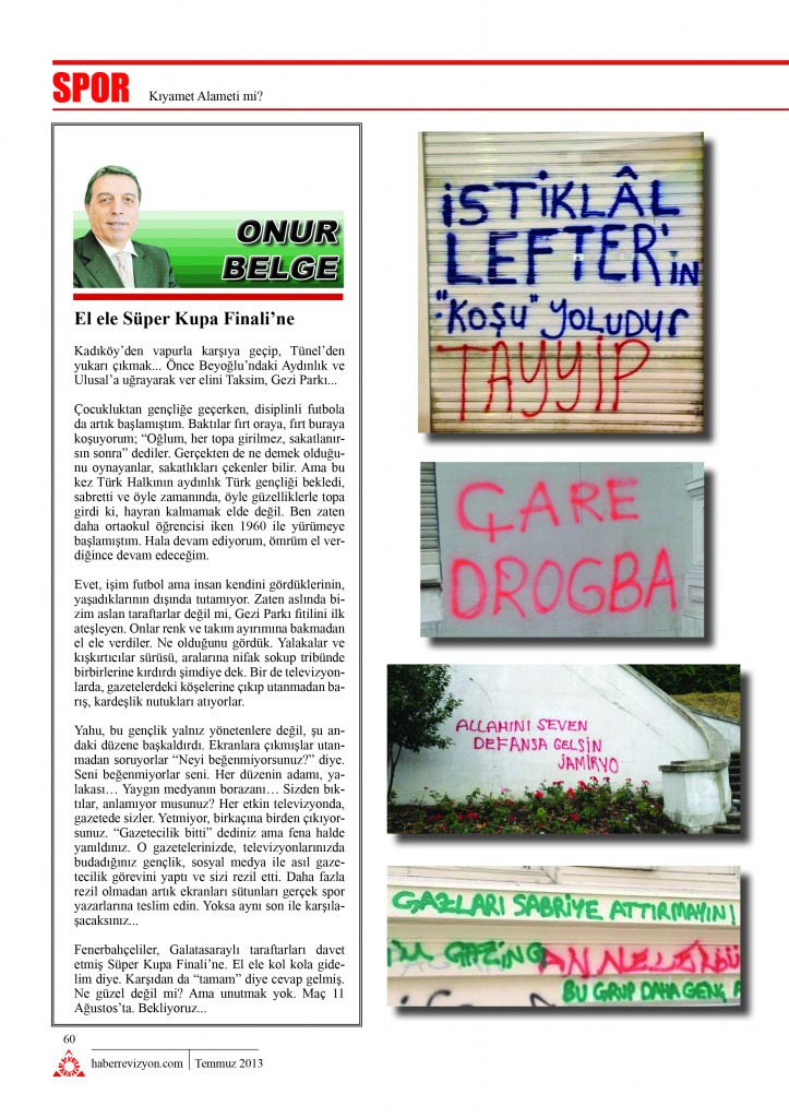 haber revizyon temmuz 2013 onur belge 1