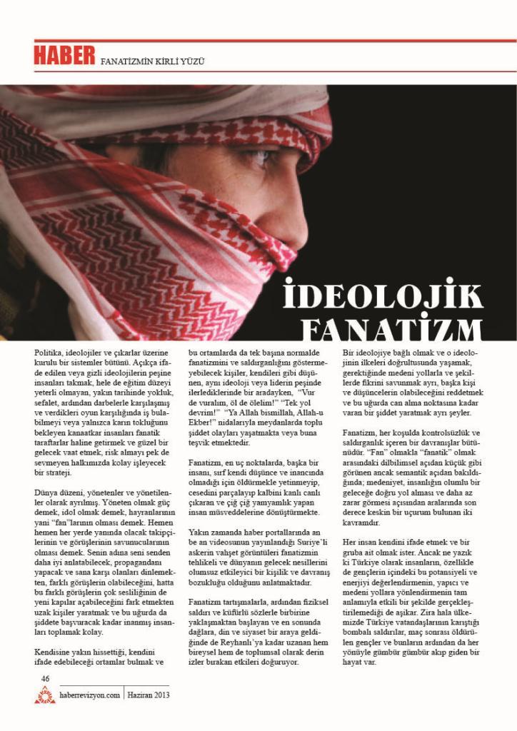 haberrevizyon fanatizm 5