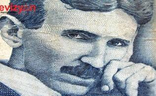 Nikola Tesla'nın Deprem Makinası Kullanılıyor Mu
