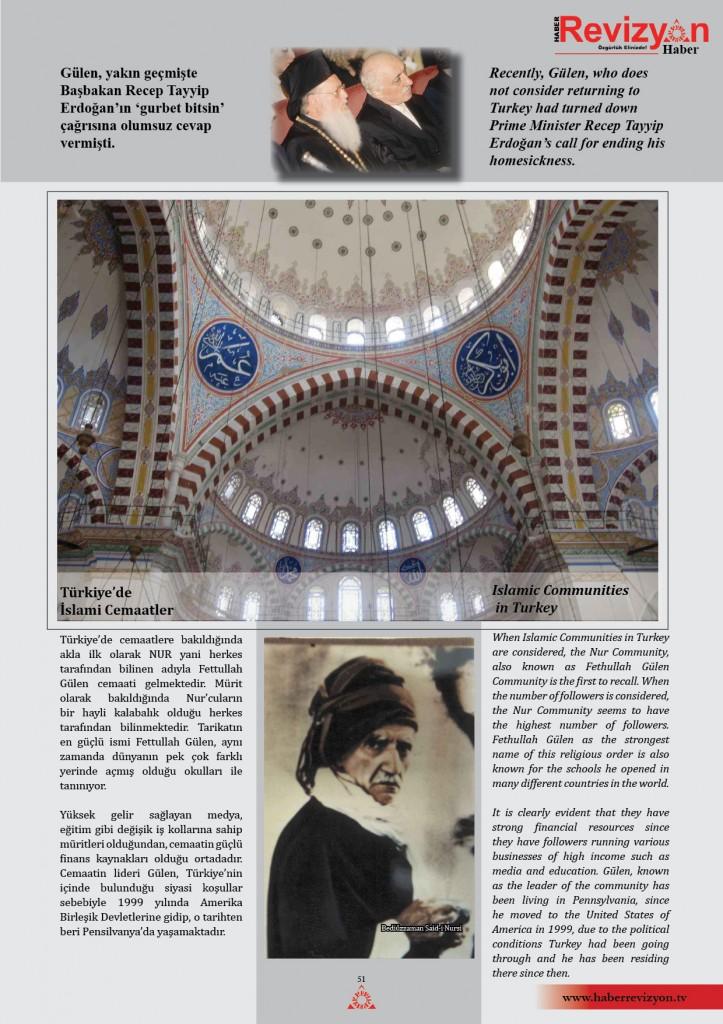 haberrevizyon ekim 2012 cemaatler 2