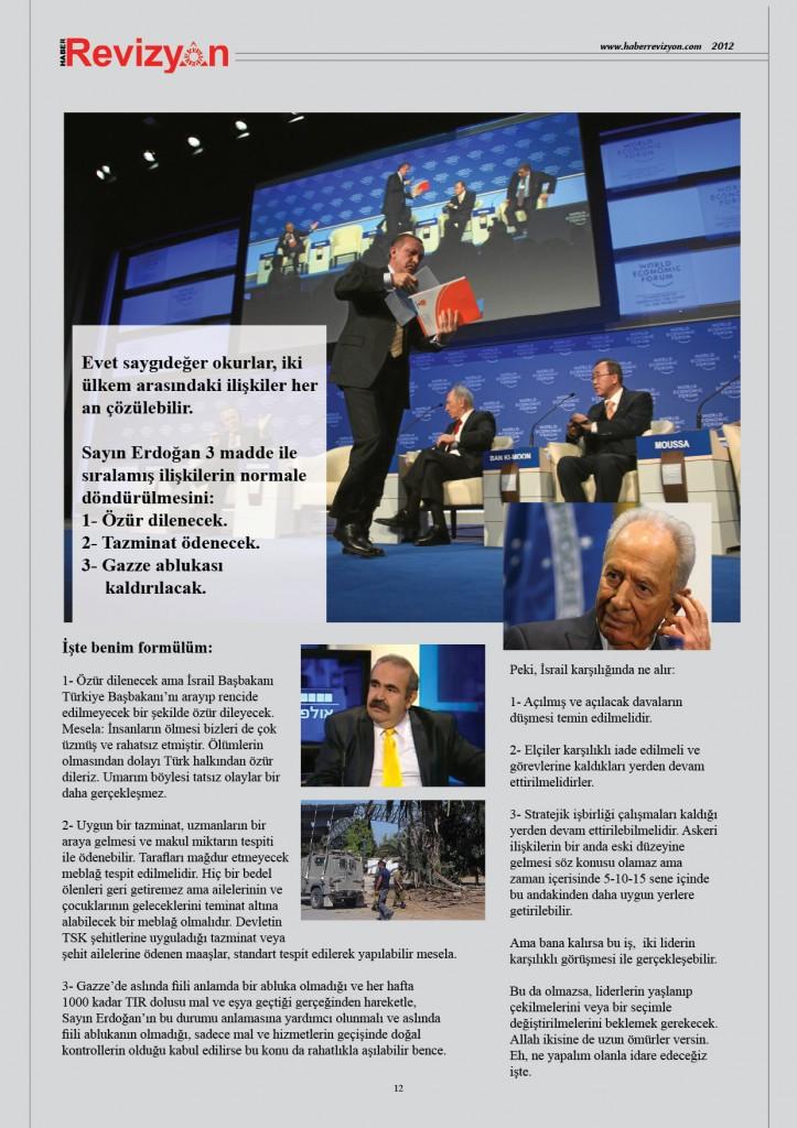 haberrevizyon ekim 2012 rafael sadi 5