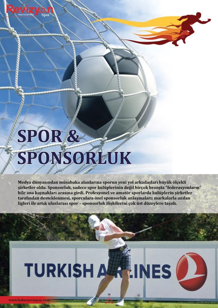 haberrevizyon ekim 2012 spor 1