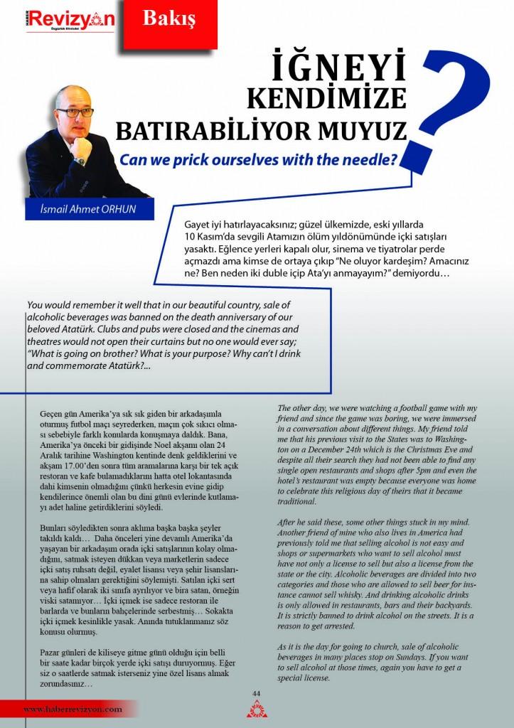 haberrevizyon nisan 2013 ahmet orhun 1
