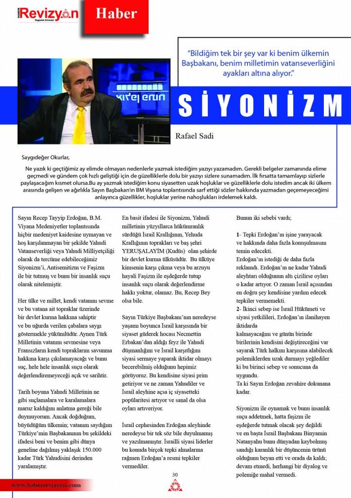 haberrevizyon nisan 2013 rafael sadi 1