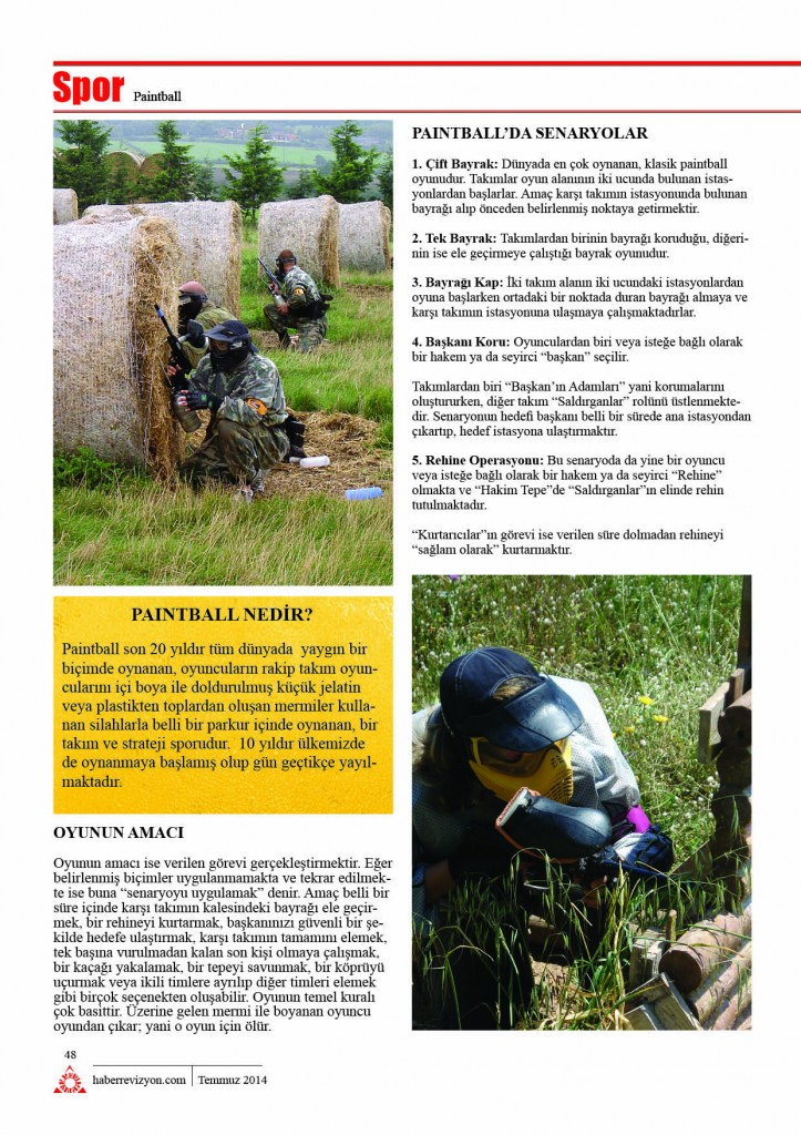haber revizyon 2014 temmuz paintball 3