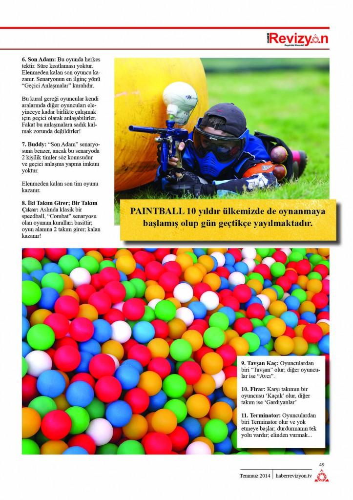 haber revizyon 2014 temmuz paintball 4