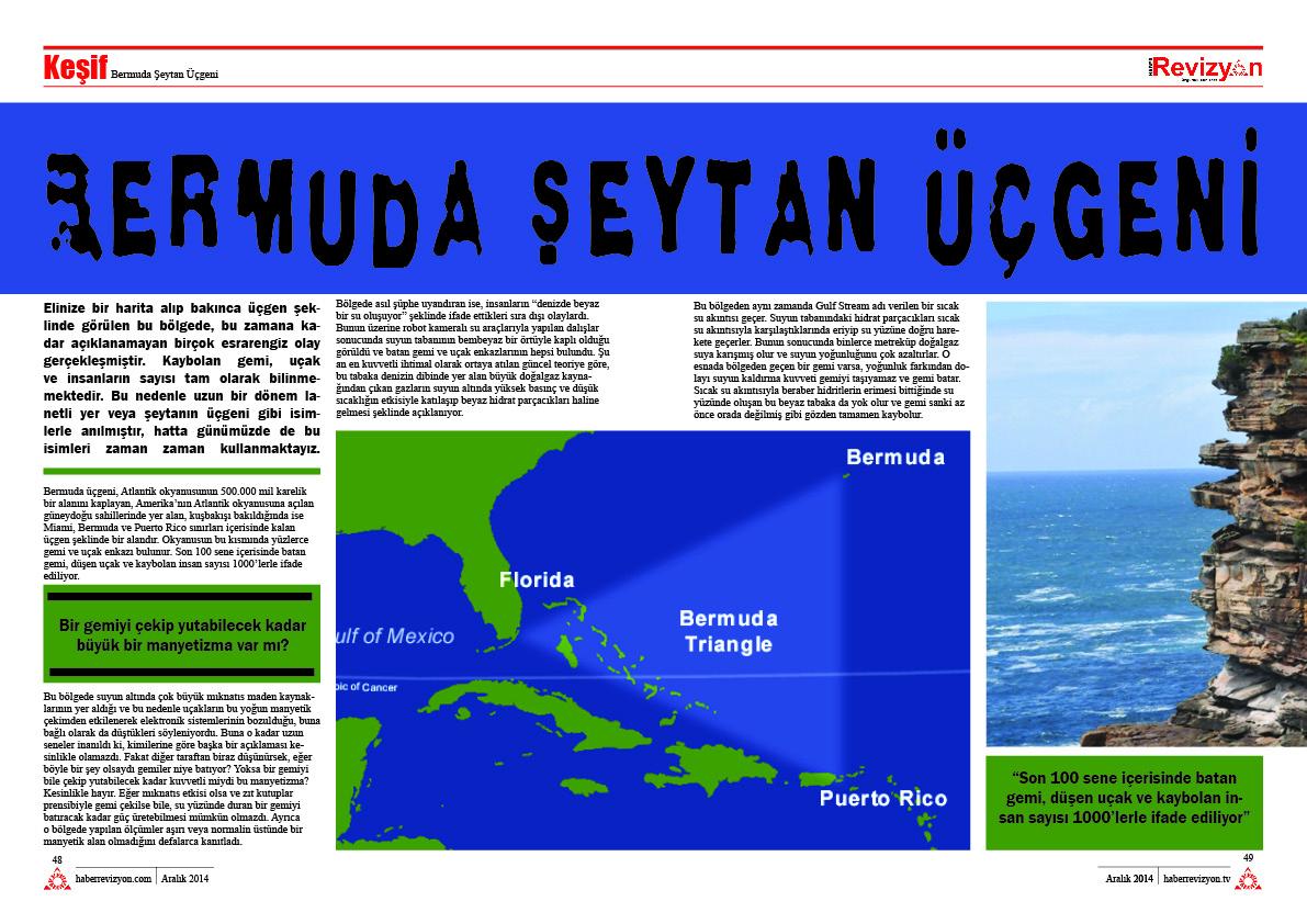Haber Revizyon 2014 ARALIK bermuda1