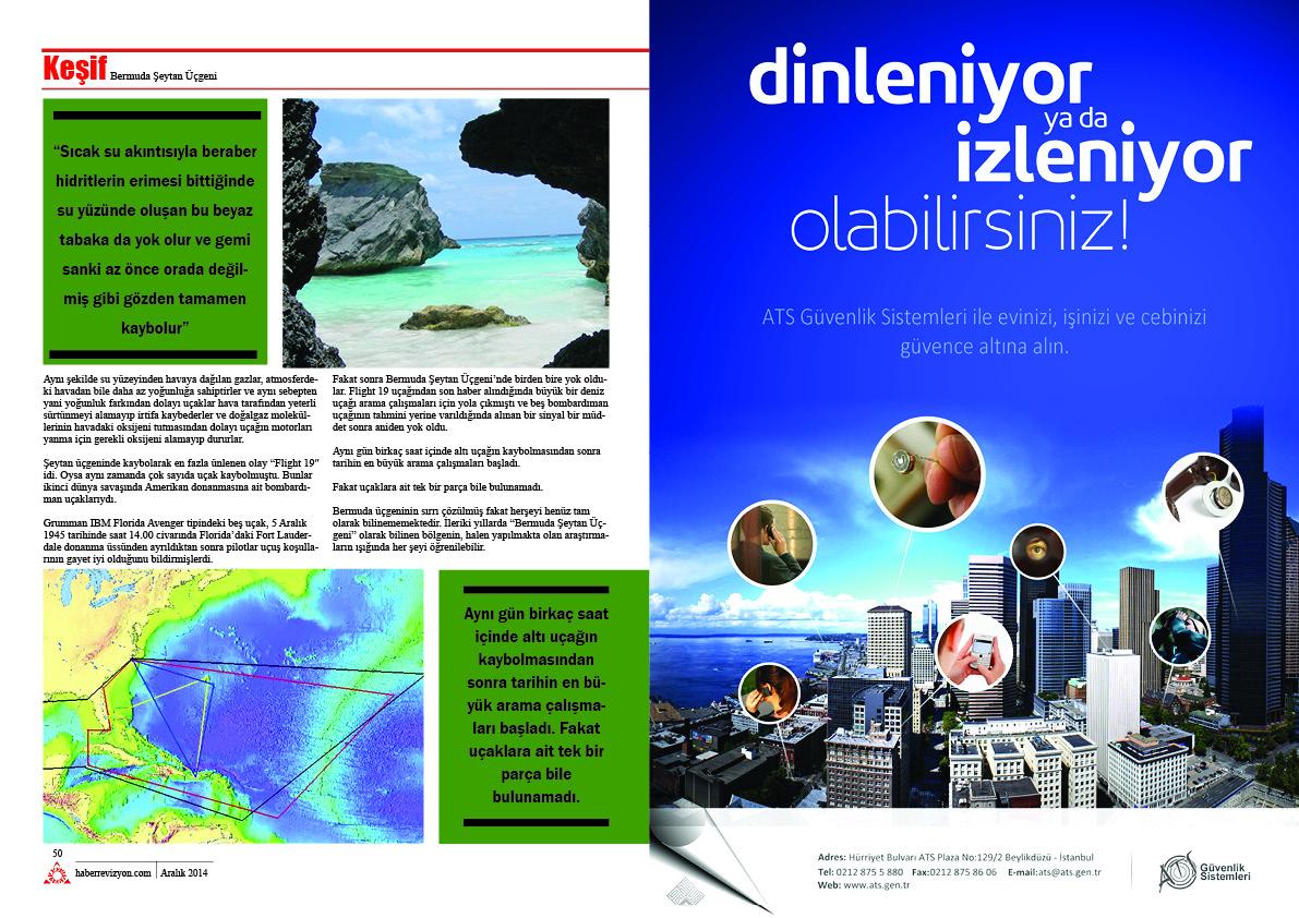 Haber Revizyon 2014 ARALIK bermuda2