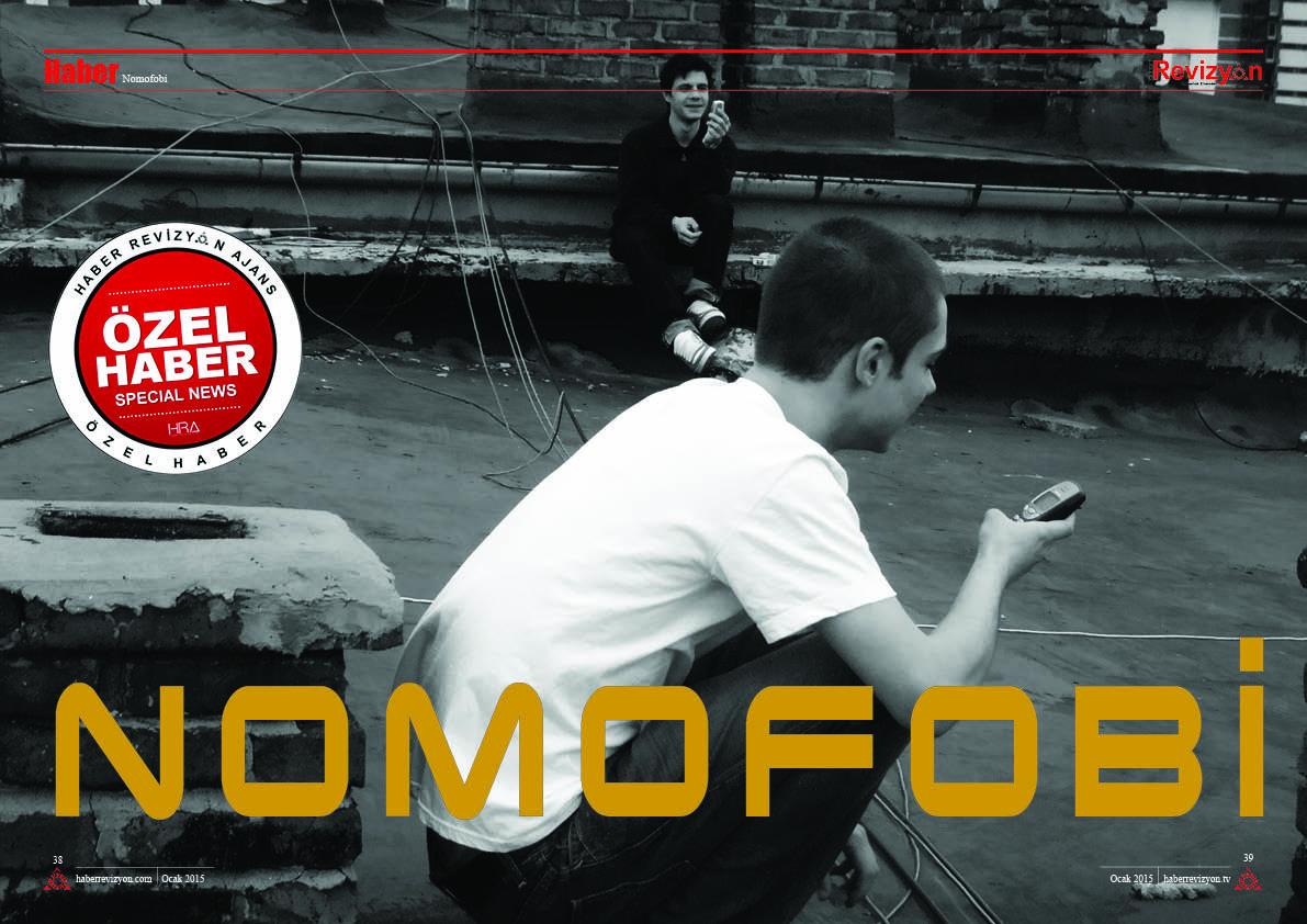 Haber Revizyon 2015 OCAK nomofobi1