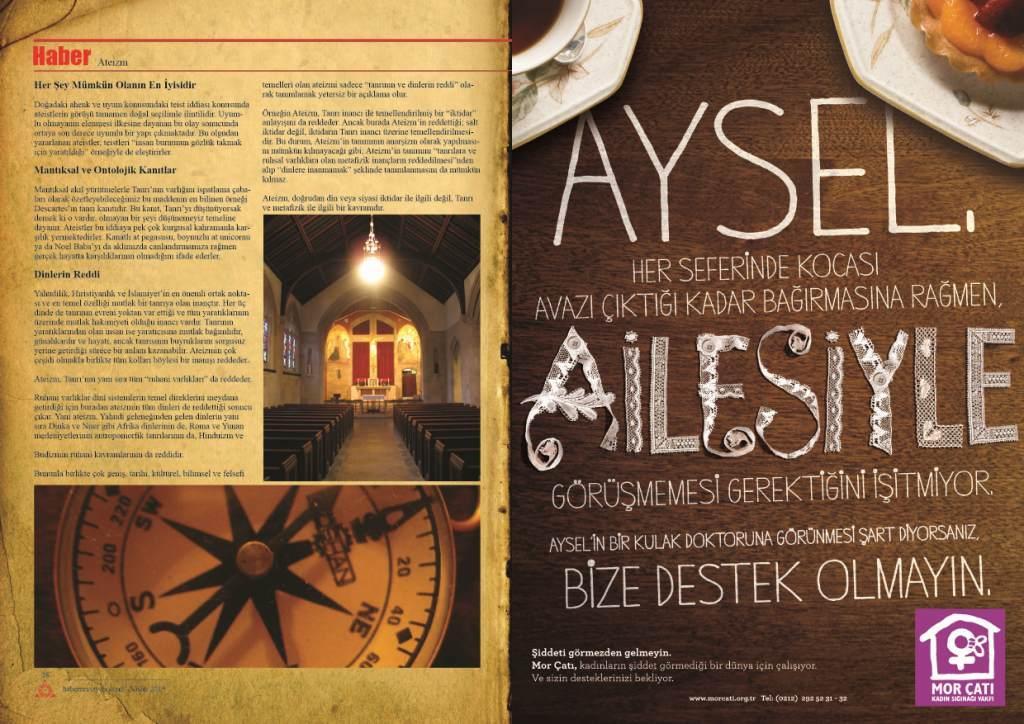 Haber Revizyon 2015 nisan-ateizm5