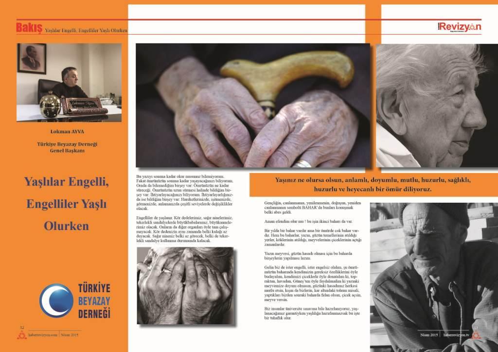 Haber Revizyon 2015 nisan-lokman-ayva
