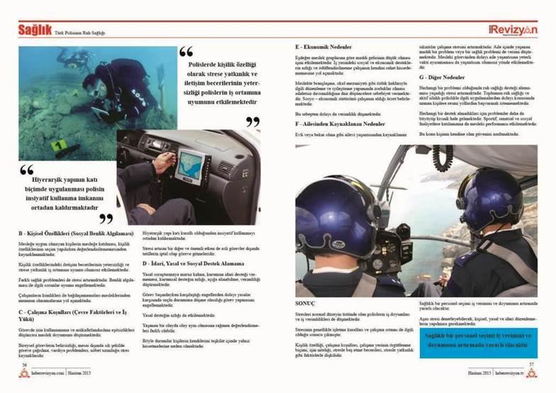 Haber Revizyon 2015 Haziran30