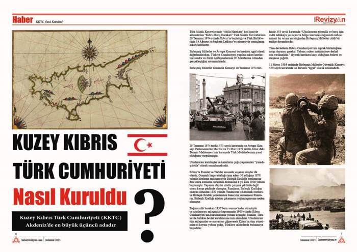 Haber Revizyon 2015 Temmuz kktc1