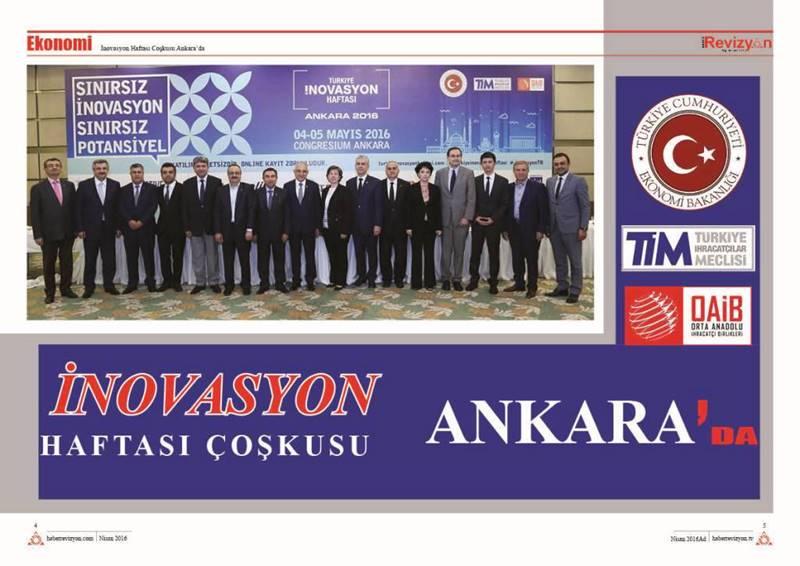 Haber Revizyon 2016 Nisan tim1
